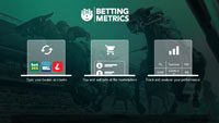 Info about Betting-history-software 4