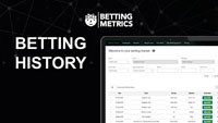 Information about Betting-history-software 6