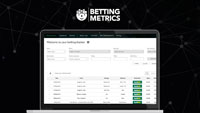 More information about Betting-history-software 8
