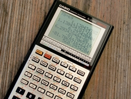 See more about Odds-calculator-software 6