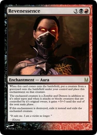 More for Mtg Cards 10