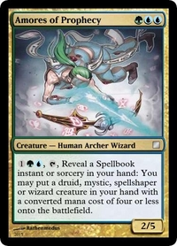 Check out Mtg Cards 20