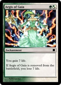 More for Mtg Cards 32