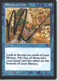 Best Deals on Mtg Deck Builder 22
