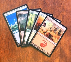See more about Mtg Deck Builder 33