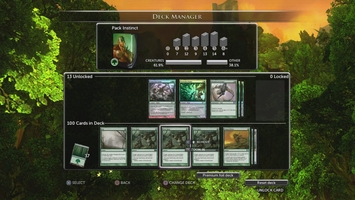 See more about Mtg Deck Builder 40