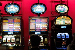 More information about No Account Casinos 14