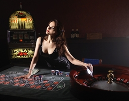 Find the best deals on No Account Casinos 39