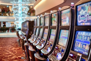 The best No Account Casinos 6