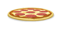 Check out Pizza 39