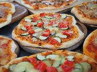 Check out Pizzeria 30