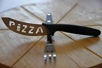 Take a look at Pizzeria 6