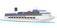 Вижте Royal Caribbean 32