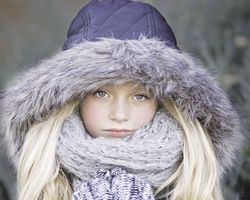 Finden Wintermantel Damen 11