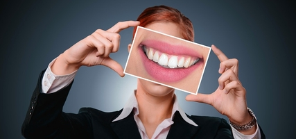 Learn more about Dental Clinic Sofia 10