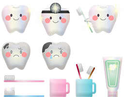 Offers for Dental Clinic Sofia 13