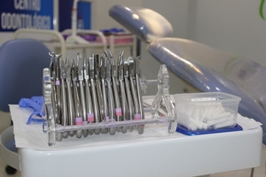 The best on the market Dental Clinic Sofia 16