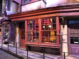 See our catalog with Harry Potter 2