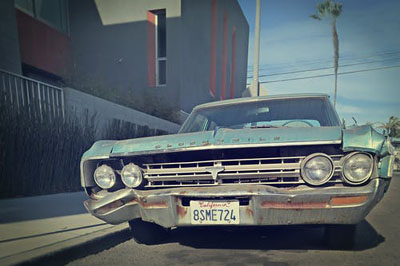 Check out Old Cars For Sale 5