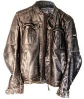 Leather Jackets - 11498 promotions