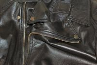 Leather Jackets - 55372 customers